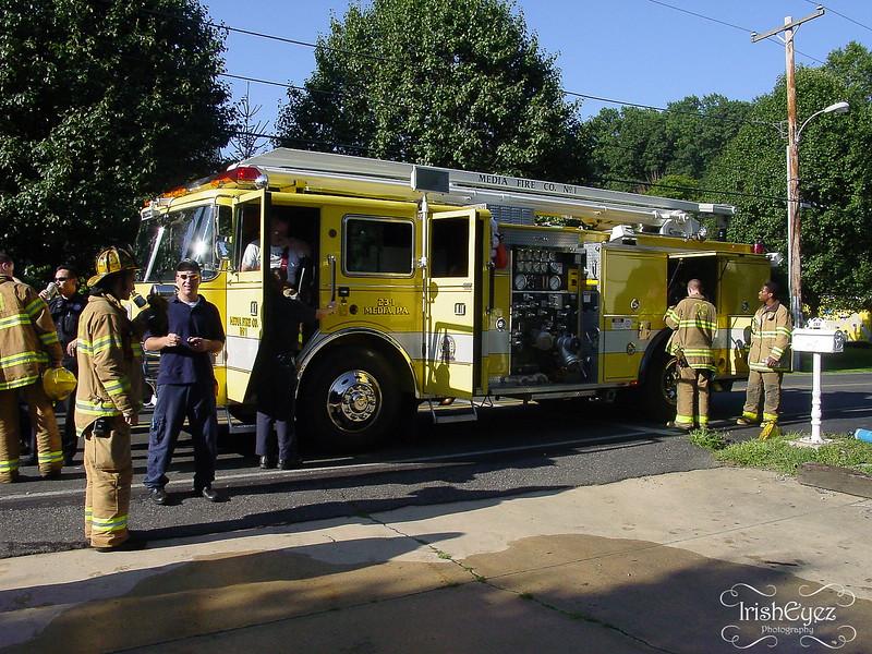 Media Fire Company (27).jpg