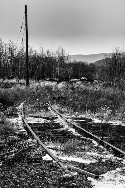 140101 Altoona - 0056-Edit a bw.jpg