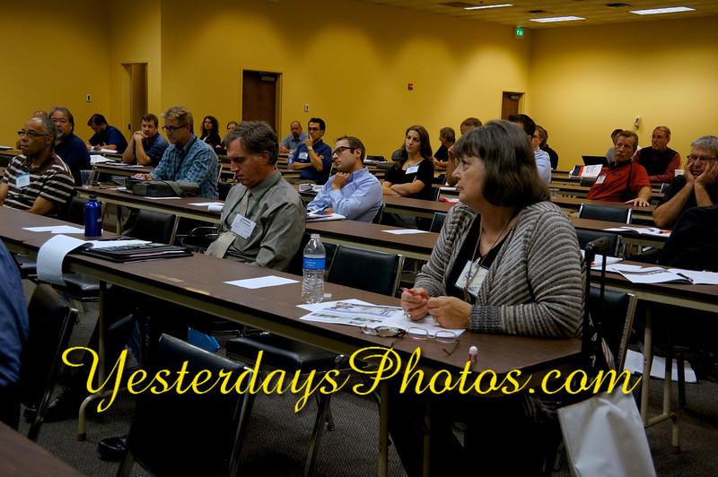 YesterdaysPhotos.com_DSC9572.jpg