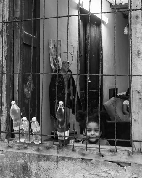 16_01_Cuba_1760 10%.jpg