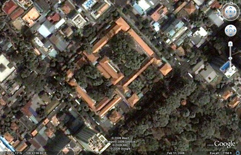 Saigon - 38.jpg
