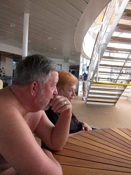 DAY Cruise 2012-352.jpg