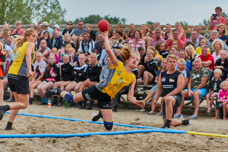 Molecaten NK Beach Handball 2017 dag 1 img 485.jpg