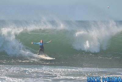 Surfing - Set 2