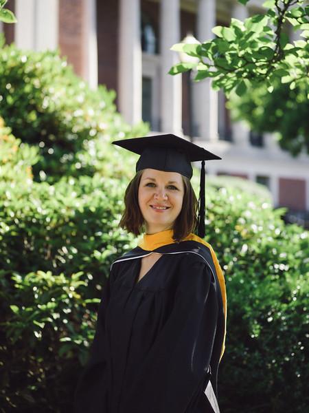 Amanda-Graduation-2017-6.jpg