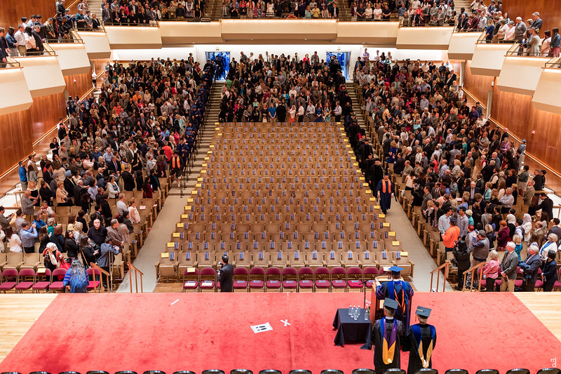 Mitali Graduation-43.jpg