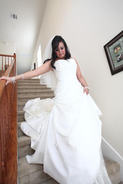 Haberman-Wedding-113.jpg
