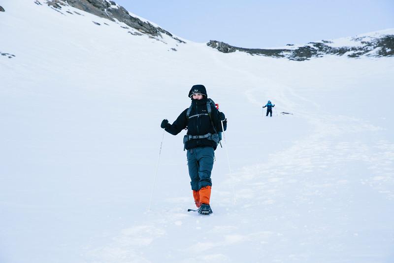 200124_Schneeschuhtour Engstligenalp_web-353.jpg