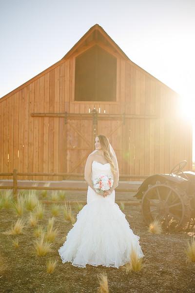 Bridals-19.jpg