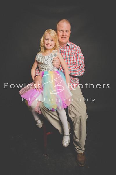 Daddy-Daughter Dance 2018_Card B-29444.jpg