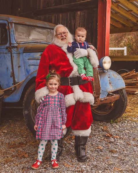 Santa2019-108.jpg