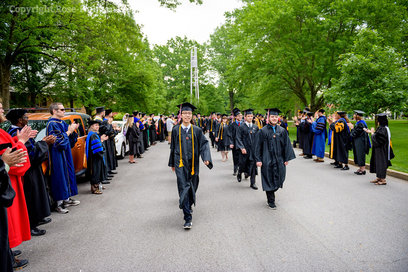 RHIT_Commencement_2017_PROCESSION-21757.jpg