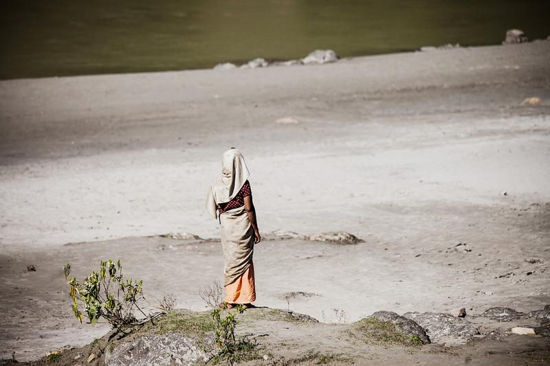 1st week rishikesh 2013_006.jpg