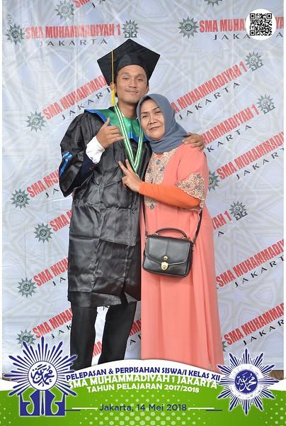 180514_SMAMuhammadiyah1_NK2_4516.jpg