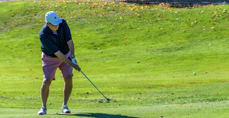 2019 Zack's Place Golf Tournament -_5004302.jpg