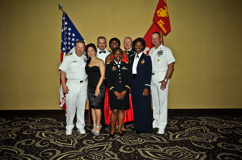 Marine Corps Ball WEB SIZE for print 11.2.12 (281 of 327).JPG