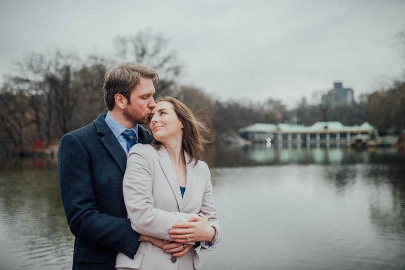 Tara & Pius - Central Park Wedding (213).jpg