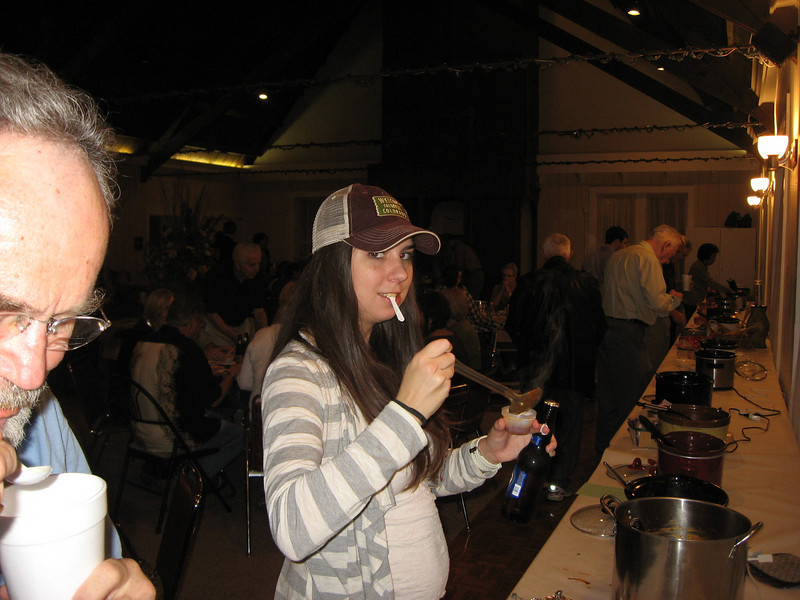 Chili Cook Off 2010 056.jpg