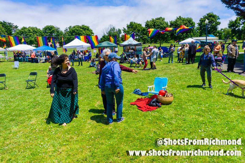 RichmondPride2019-488.jpg