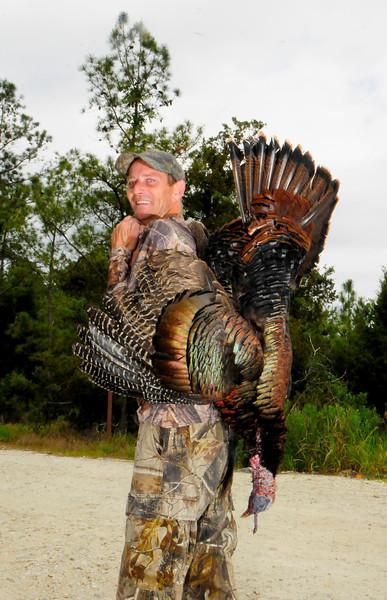 MMGINC_Apr_2012 Ricky Miller_6.jpg