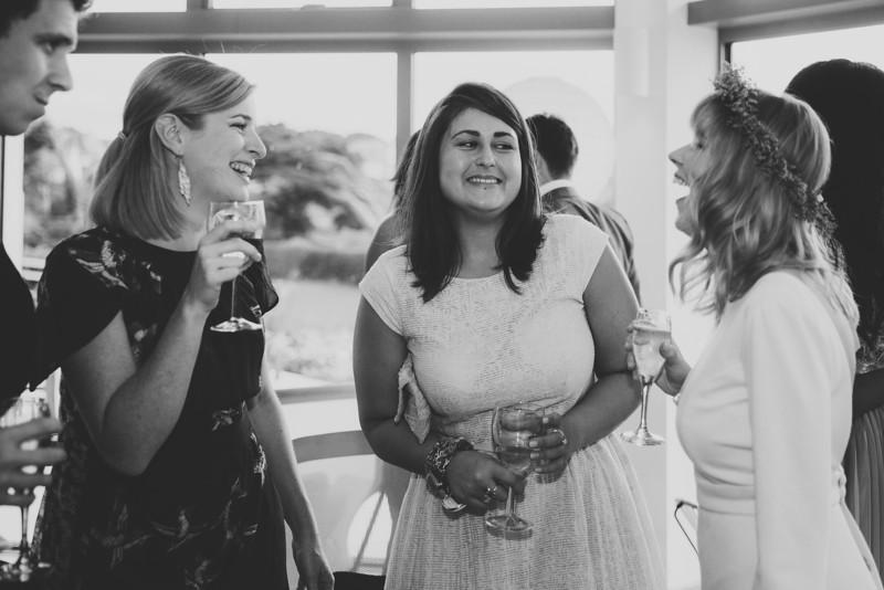 106-H&A-Wedding.jpg