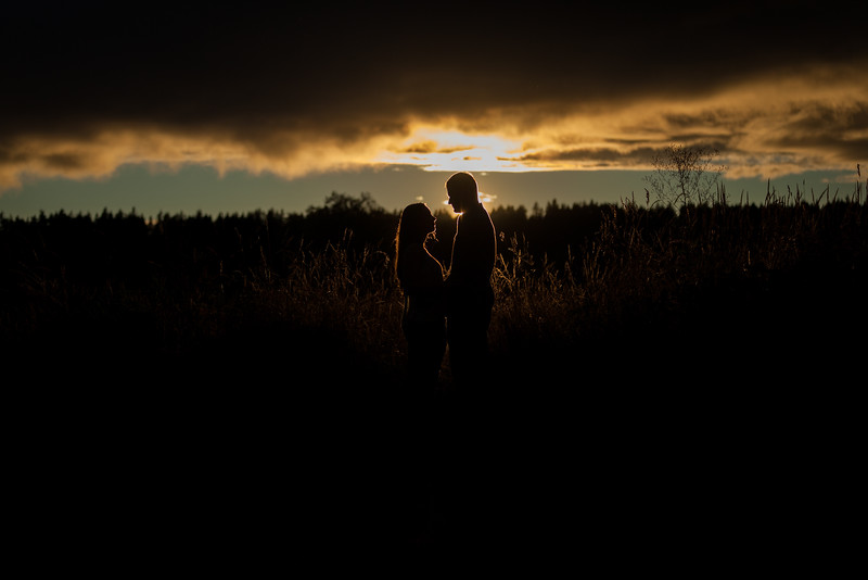 ALoraePhotography_Nate&Heather_Engagement_20150808_023.jpg