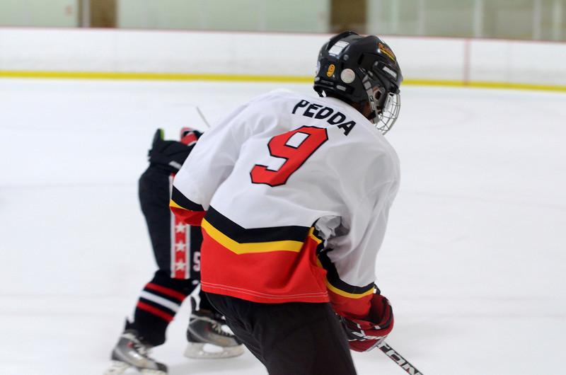 121123 Flames Hockey - Tournament Game 1-063.JPG