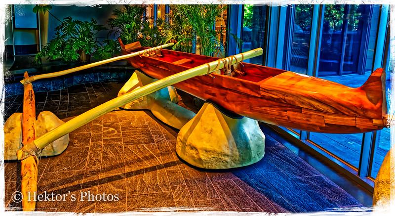 National American Indian Museum-16.jpg