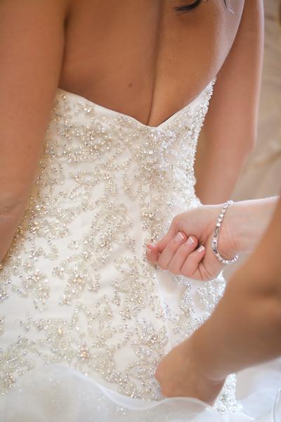 Le Cape Weddings - Chicago Wedding Photography and Cinematography - Jackie and Tim - Millenium Knickerbocker Hotel Wedding - 133.jpg