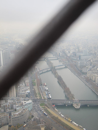Paris 11 2012