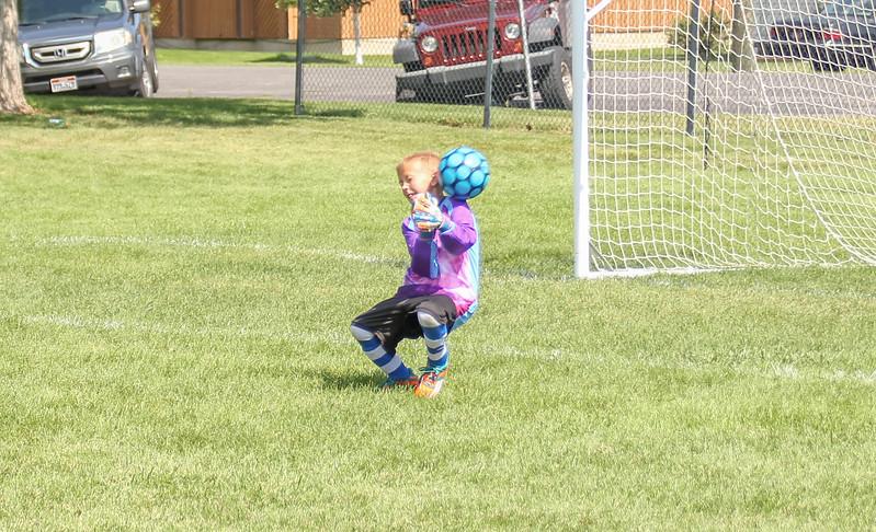 20170916_soccer_043.jpg