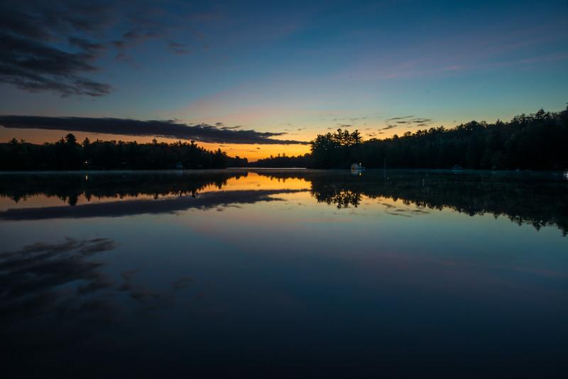 Forth lake dawn-1.jpg