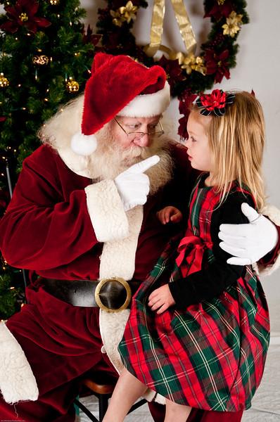KRK with Santa 2011-95.jpg