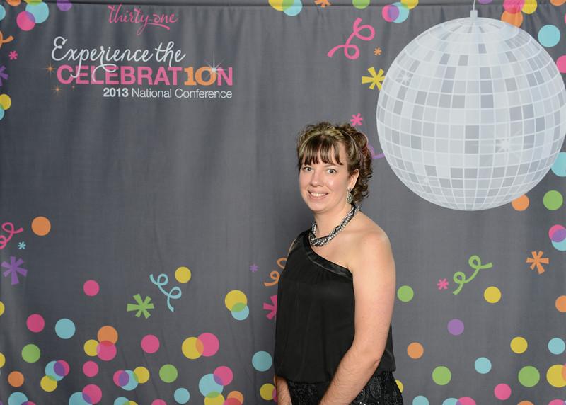 NC '13 Awards - A2-064.jpg