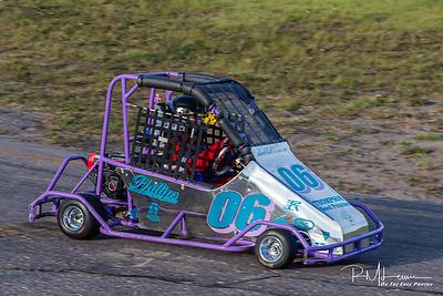 2019-09-14 Hiway 92 Raceway Park