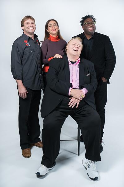 Comedy Show-627.jpg