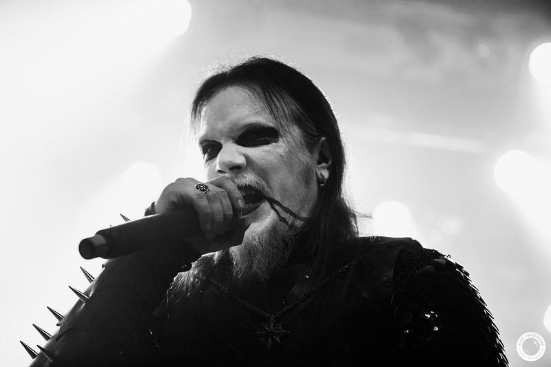 Dark Funeral - Lausanne 2017 05 (Photo By Alex Pradervand).jpg