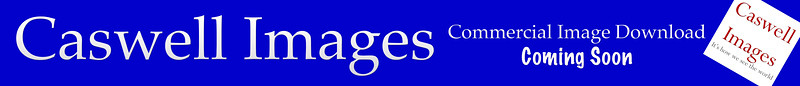 CIS PLace Holder Commerical - Blue.jpg