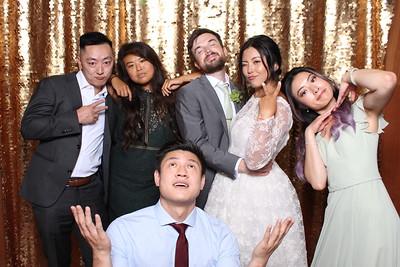 8.7.2021 - Steph & Ryan's Wedding
