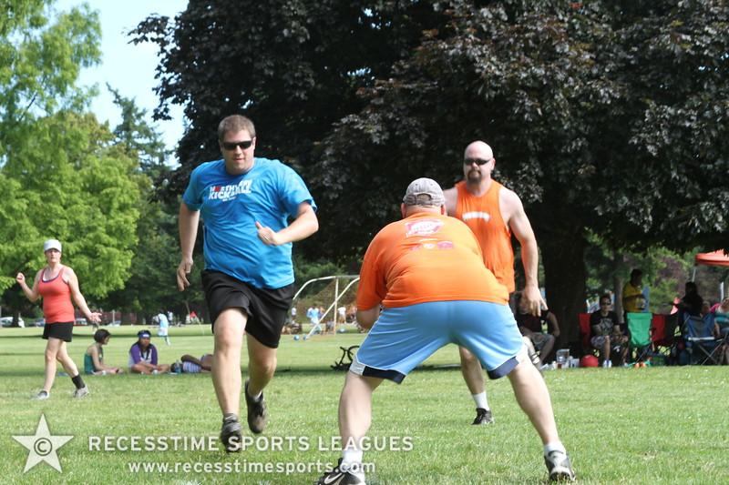 Recesstime_Portland_Kickball_Saturday_20120616_3247.JPG