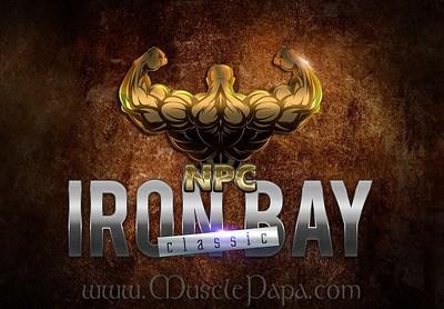 2017 NPC Iron Bay Classic