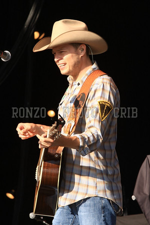 JASON BOLAND AND THE STRAGGLERS 2008