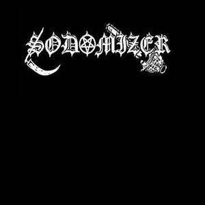 SODOMIZER (BR)