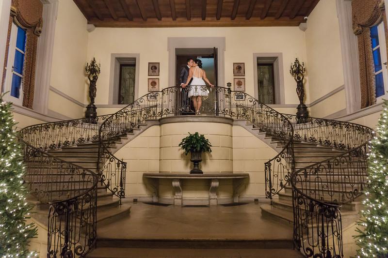 David and Vanessa Wedding-217.jpg