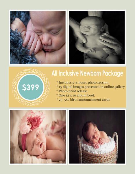 7-Newborn 2.jpg