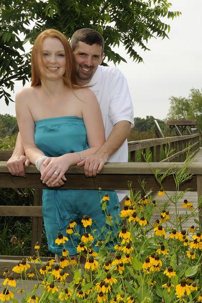 Jody&Clay 065a.jpg