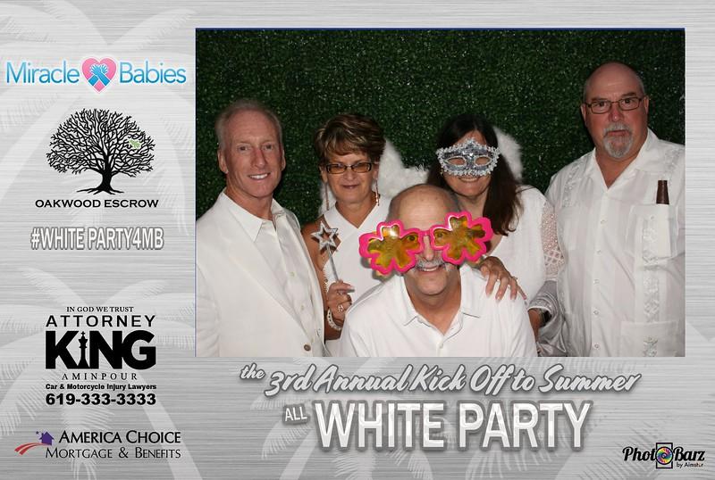 WHITE PARTY (53).jpg
