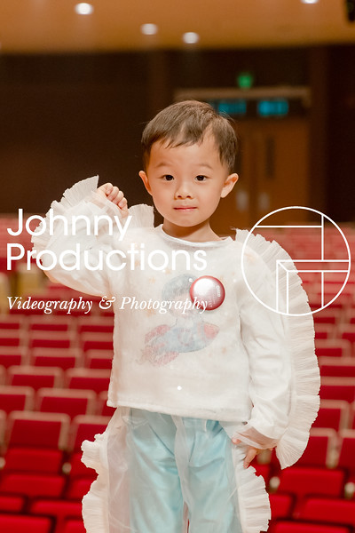 0020_day 2_white shield portraits_johnnyproductions.jpg