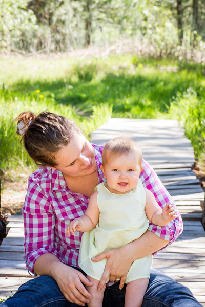 04-30 Make up preschool Photos-173.jpg