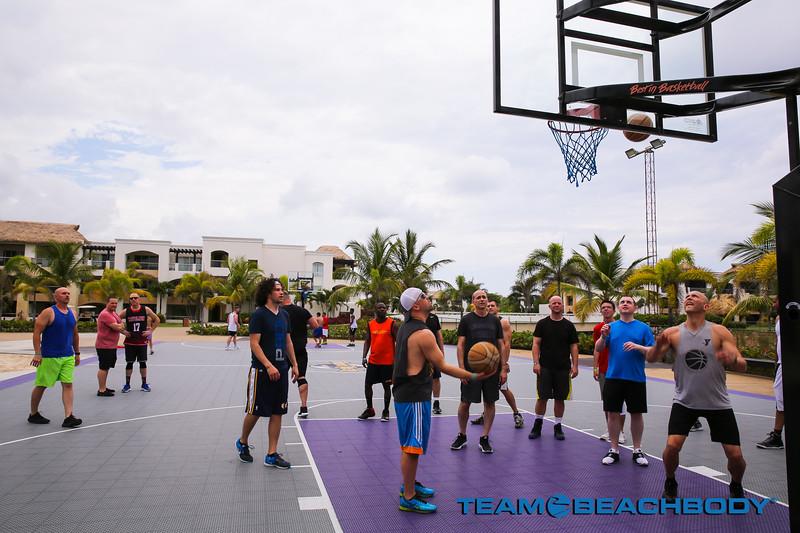 04-25-2017_BasketballGame_025.jpg